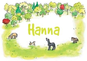 hanna-lente-voorkant