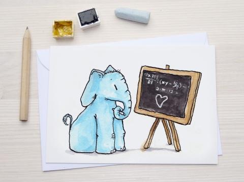 foto-olifantje-2